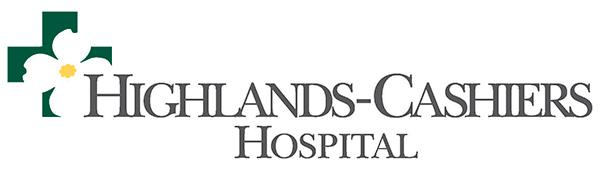 Highlands Cashiers Hospital