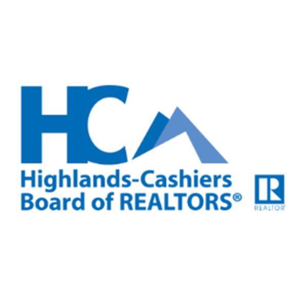 Highland-Cashiers Board of REALTORS