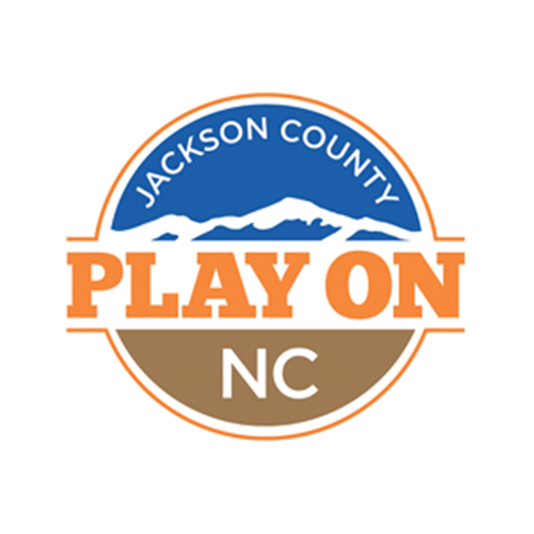Jackson County Play On