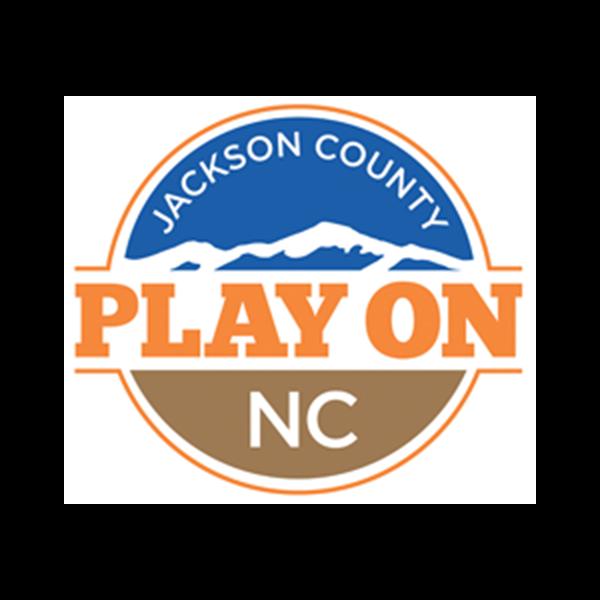 Jackson County Play On