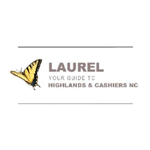 Laurel Highlands & Cashiers NC