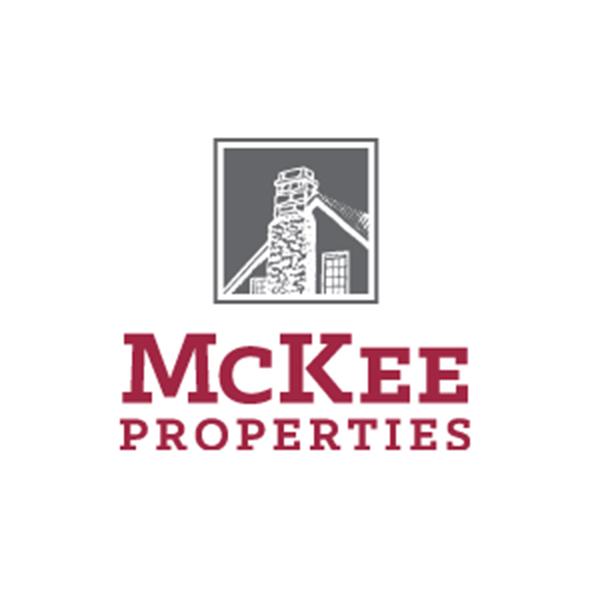 McKee Properties