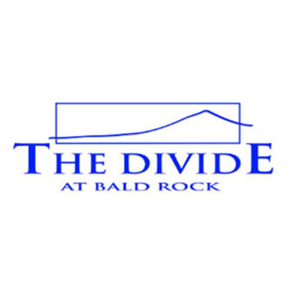 The Divide at Bald Rock