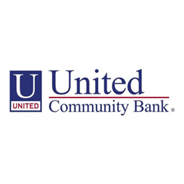 United Community Bank